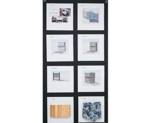 2021 Art Show Interior Design Gallery